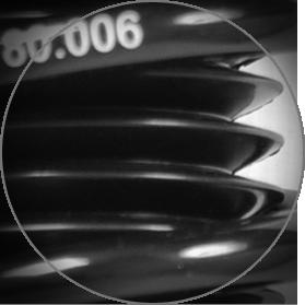 heavy duty rubber boot black
